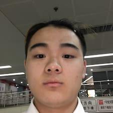 吴 Brugerprofil