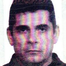 Αθανάσιος User Profile