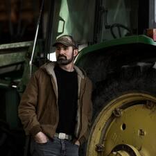 Farmer Luke