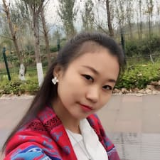 Profil korisnika 玉芳