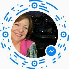 Vânia - Profil Użytkownika