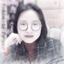 Профиль пользователя 小宝妈