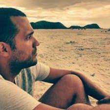 Profil korisnika Osmar