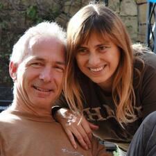 Mike & Raquel