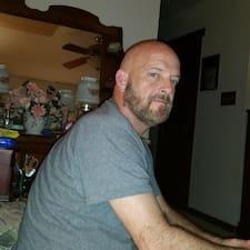 Timothy Kullanıcı Profili
