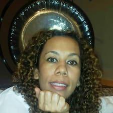 Colette Marie User Profile