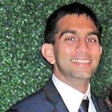 Vishar - Profil Użytkownika