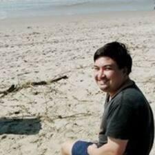 Tiago Yamamoto님의 사용자 프로필