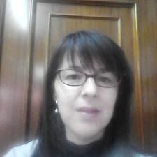Montserrat Brukerprofil