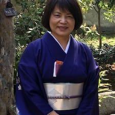 Dowiedz się więcej o gospodarzu Hiromi And Midori