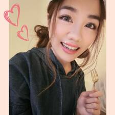 Lun J User Profile