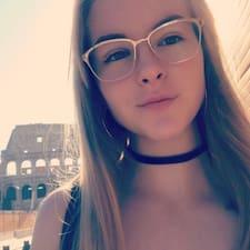 Malin User Profile