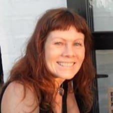 Profilo utente di Rosalie