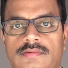 Balaji User Profile
