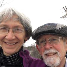 Eric And Dawn Brukerprofil