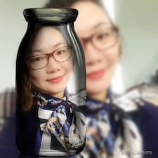 娜 User Profile