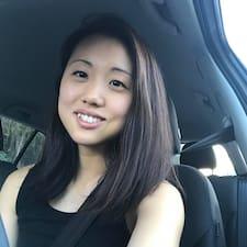 Profil korisnika Yang