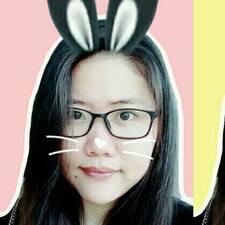Profilo utente di 吴盈
