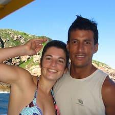 Profil korisnika Rodrigo E Paula