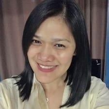 Dinah님의 사용자 프로필