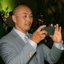 Ki Soo User Profile