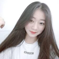 Perfil do utilizador de 灏晨