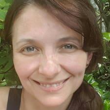 Cora Kullanıcı Profili