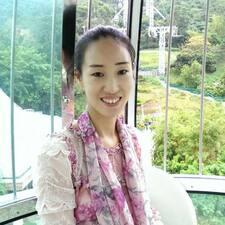 Yawei User Profile