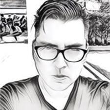 J. Fernando User Profile