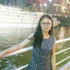 不达意 - Profil Użytkownika