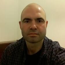 Profil korisnika Epameinondas