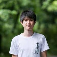 Profil utilisateur de 基晴