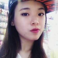 Profil utilisateur de 라영
