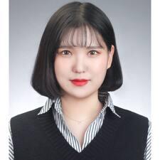 소현 User Profile
