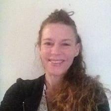 Elodie Kullanıcı Profili