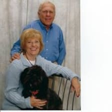 Deanne User Profile