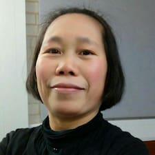 Ming4