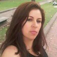Profil korisnika Luz Omaira