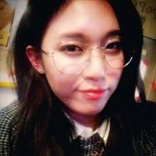 Ye-Sol님의 사용자 프로필