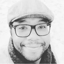 Profil korisnika Jerome