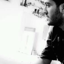 Profil utilisateur de Sahin