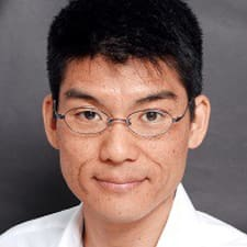 Kyosuke User Profile