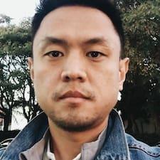 Sung - Profil Użytkownika