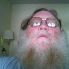 Profilo utente di Bryce