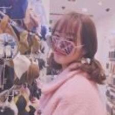 Profil korisnika 陈维