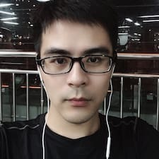 Lw felhasználói profilja