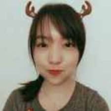 Profil korisnika 欣妤