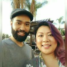 Melvin And Nina