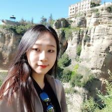 Profil korisnika Yusun
