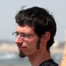 Joel - Profil Użytkownika